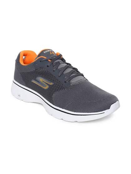 6aaaa917d857 Skechers - Buy Skechers Footwear Online at Best Prices