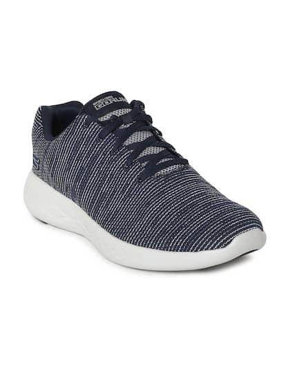 94cb30020c0 Skechers - Buy Skechers Footwear Online at Best Prices | Myntra
