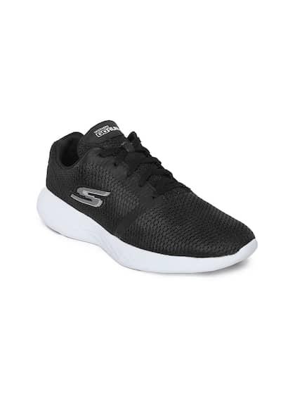 Skechers - Buy Skechers Footwear Online at Best Prices