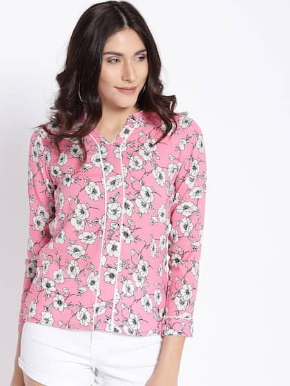 8ae7b778579f4 NOI Clothing Store - Buy NOI Clothing Online in India at Myntra
