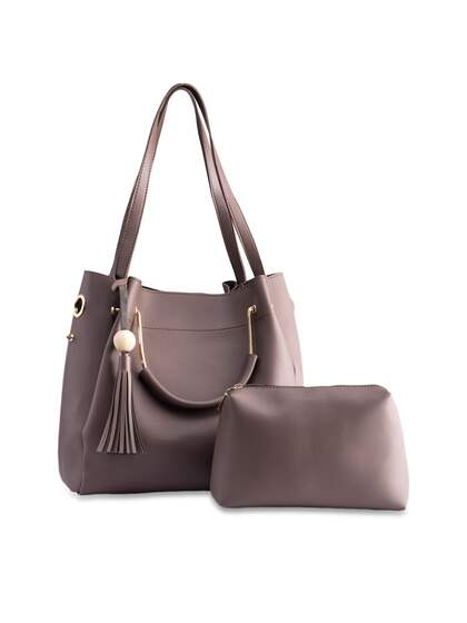 Shoulder Bags - Buy Shoulder Bags Online in India  95992e0858eab