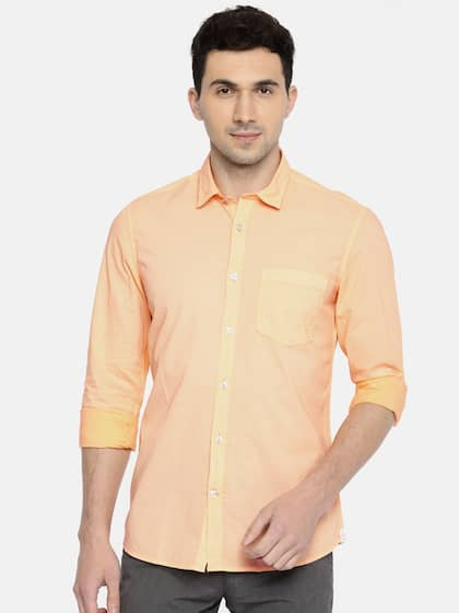 0e9e2025 Scullers Online Store - Buy Scullers Products Online in India - Myntra