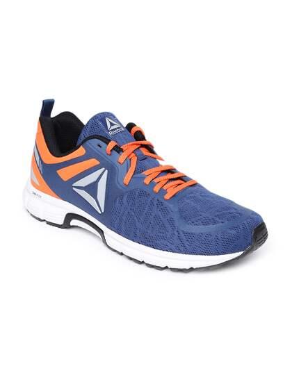 8cfbd7f53be4 Reebok X M Ride Sweatshirts Sports Shoes - Buy Reebok X M Ride ...
