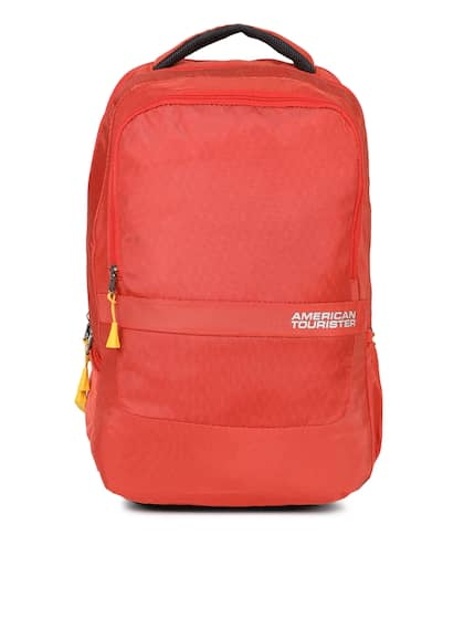 616737f4031678 American Tourister Backpacks - Buy American Tourister Backpacks ...
