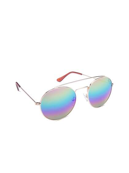 191befe440 Kenneth Cole Sunglasses - Buy Kenneth Cole Sunglasses online in India