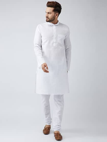 a4b7cc442e4 Sojanya Kurta Sets - Buy Sojanya Kurta Sets online in India
