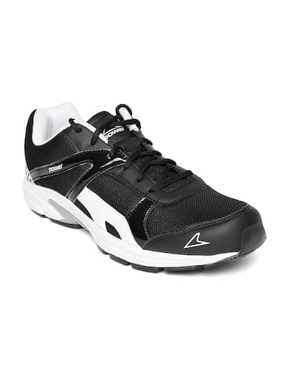 adcd618294b7 Gym Shoes - Buy Trendy Gym Shoes For Men   Women Online