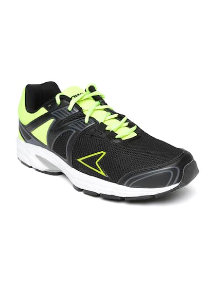 df653c4adb69 Power Training Shoes - Buy Power Training Shoes online in India