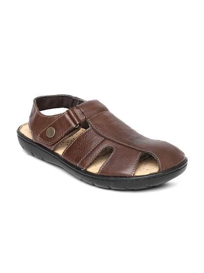79be1c7ab Scholl Footwear - Buy Scholl Footwear Online in India