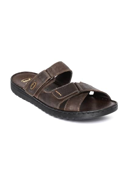 adf10b640 Scholl Footwear - Buy Scholl Footwear Online in India