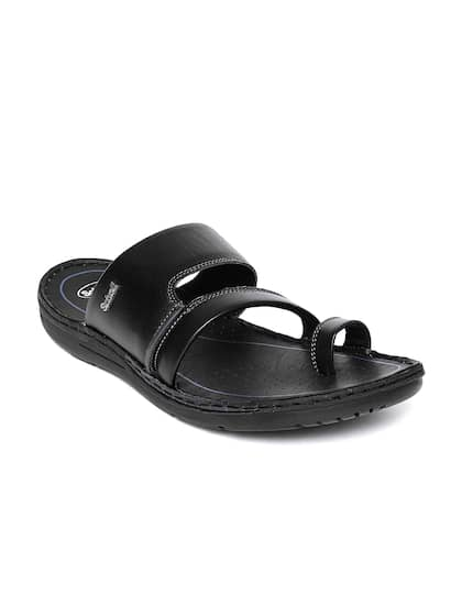 f0a2d12a0 Scholl Footwear - Buy Scholl Footwear Online in India