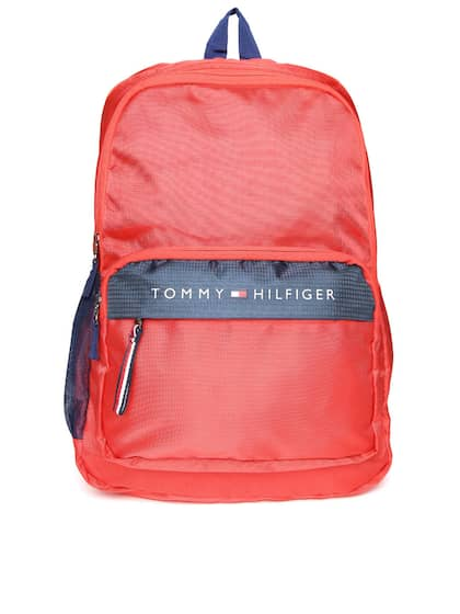 0db85db1e1 Laptop Backpacks - Buy Laptop Backpacks online in India