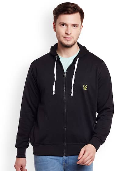 Sweatshirts For Men - Buy Mens Sweatshirts Online India 6dd2b46d2