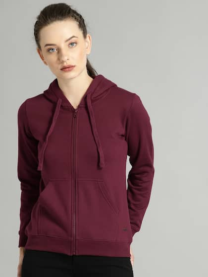0769e69e702 Sweatshirts & Hoodies - Buy Sweatshirts & Hoodies for Men & Women ...