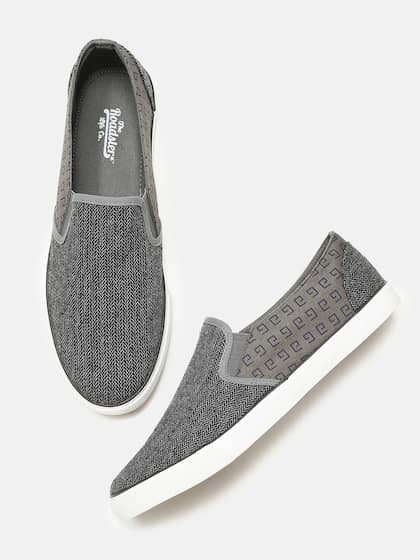 104b99c47754a Canvas Shoes | Buy Canvas Shoes Online in India at Best Price