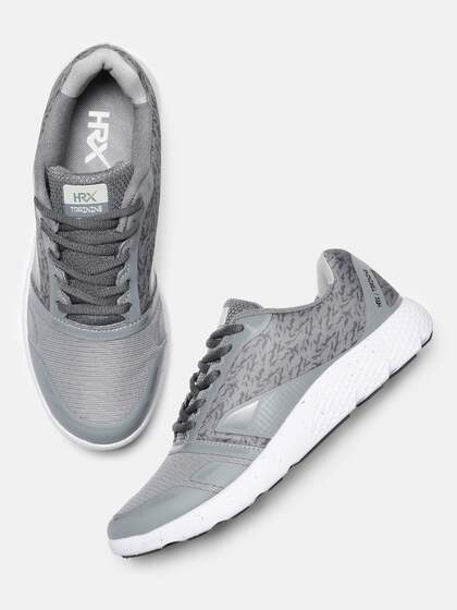 1eac65b6538 Sports Shoes - Buy Sport Shoes For Men   Women Online