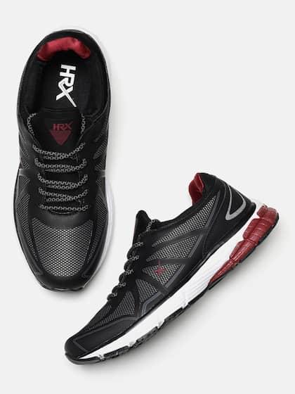 8af39144fd497a Men Footwear - Buy Mens Footwear   Shoes Online in India - Myntra
