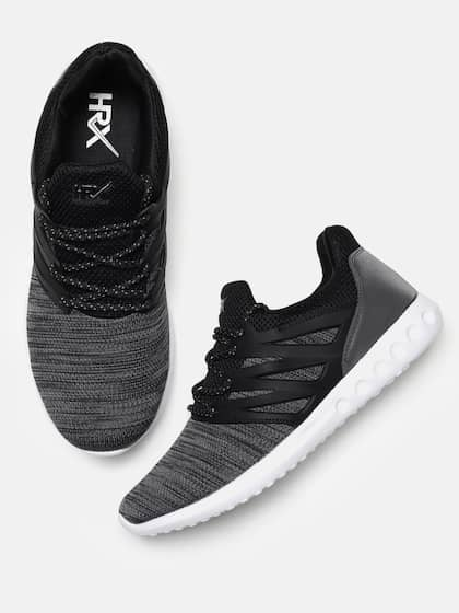 4f44a671c3115 Sports Shoes - Buy Sport Shoes For Men   Women Online