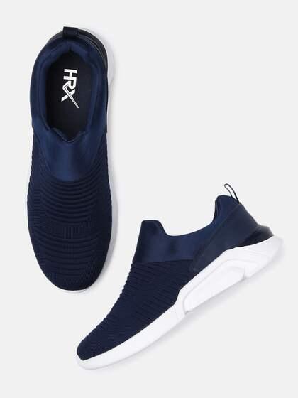 e90ef047f4215 Slip-on Shoes - Buy Slip-ons for Men   Women Online - Myntra