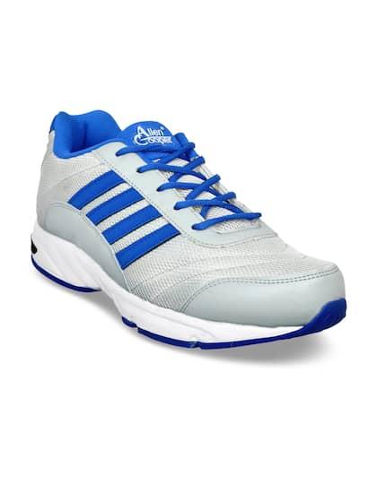 8e4d02edc3fb Sports Shoes - Buy Sport Shoes For Men   Women Online