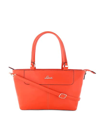 8c95a42d07a8 Tote Bag - Buy Latest Tote Bags For Women   Girls Online