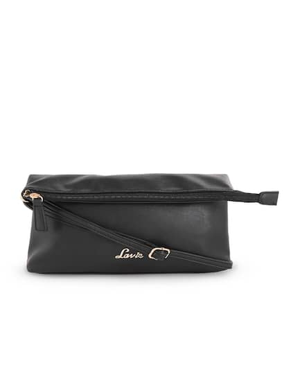 5589202c6 Lavie Sling Bags - Buy Lavie Sling Bags online in India