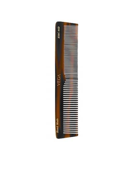 Comb - Buy Comb online in India