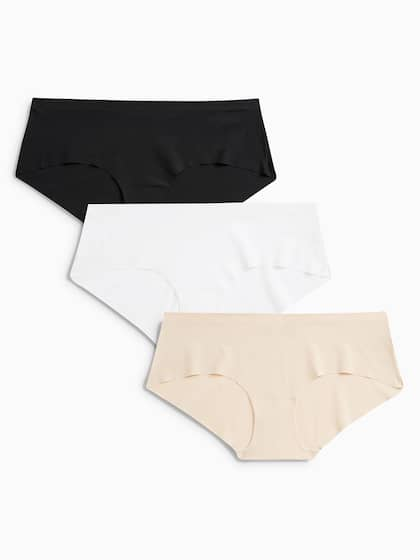 b7c90e3601c0 Panties - Buy Underwear & Panties for Women Online in India - Myntra