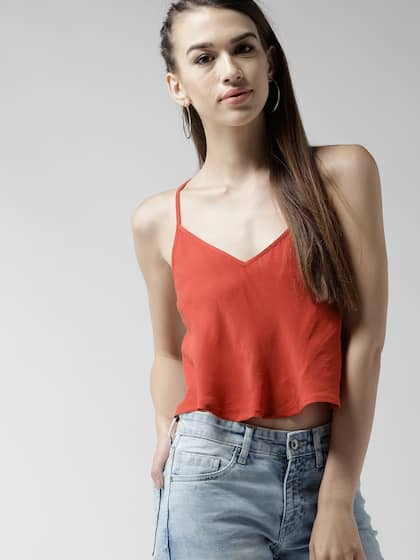c945b644c65 Forever 21 - Exclusive Forever 21 Online Store in India at Myntra