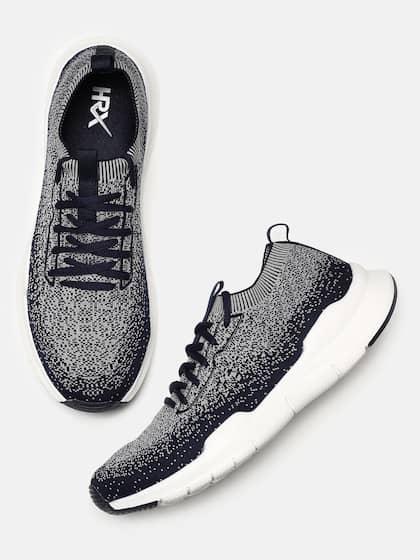 d6e332371 Shoes for Men - Buy Mens Shoes Online at Best Price