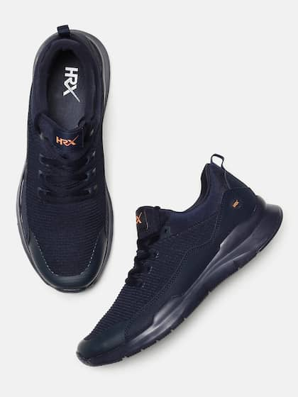 d10817bd5ee325 HRX by Hrithik Roshan. Men Rep Flex-1 Running Shoes
