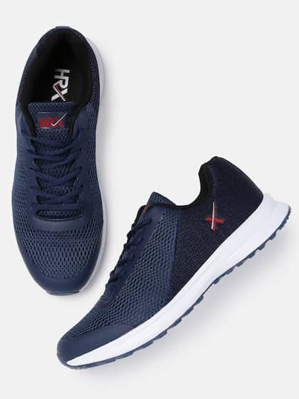 2a776d904acb16 HRX by Hrithik Roshan. Men Running Shoes