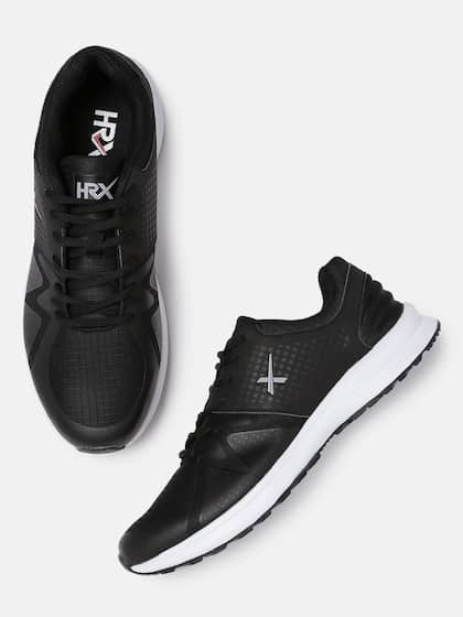 d5f7fb74c HRX by Hrithik Roshan. Men Running Shoes