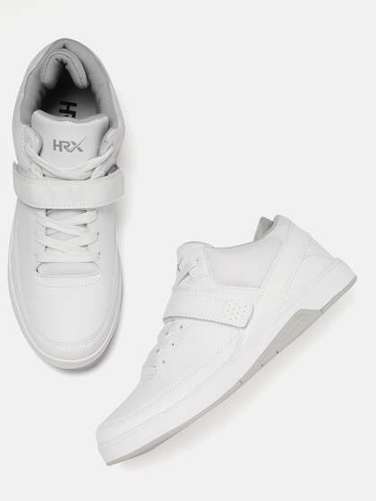 Hrx Shoes for Men Buy Hrx Shoes Online in India | Myntra