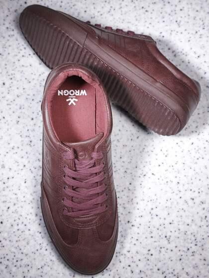 a6a704722ebf24 Tn Mens Oxblood Sneakers 845924 - Buy Tn Mens Oxblood ...