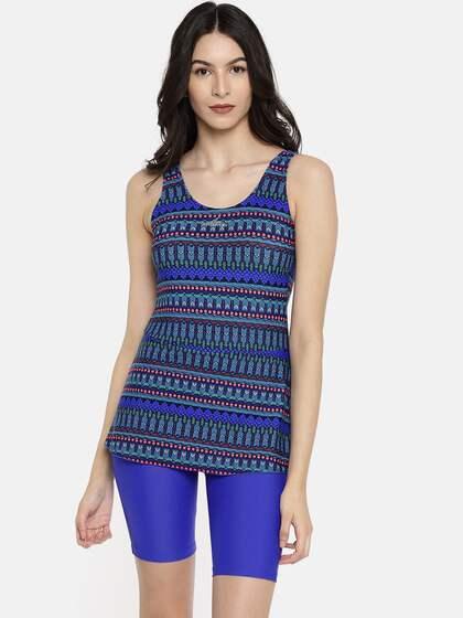 f05110b62d8 Bikini - Buy Stylish Bikinis for Women & Girls Online | Myntra