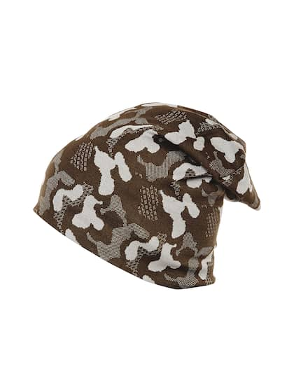 c6814486e5543 Cotton Caps - Buy Cotton Caps Online in India