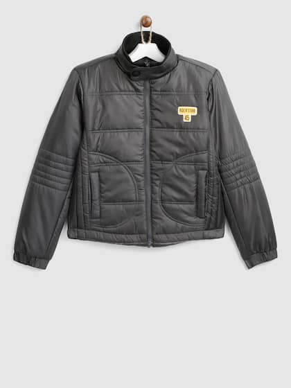5cd8b5f1a Boys Jackets- Buy Jackets for Boys online in India