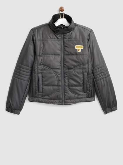 b4da9eb22a32 Boys Jackets- Buy Jackets for Boys online in India
