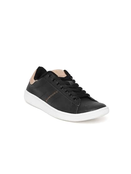 e3e5c1defac Superdry Casual Shoes - Buy Superdry Casual Shoes online in India