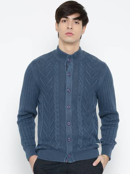 John Players Denim Skirts Sweaters , Buy John Players Denim