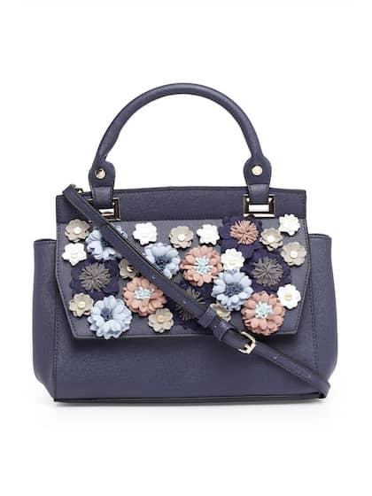 9980e74d4 Dune London Handbags - Buy Dune London Handbags online in India