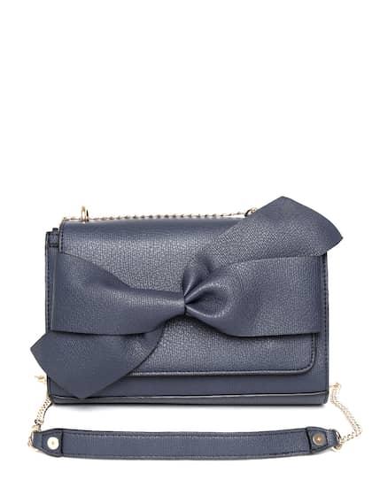 8ff1e43160b3 Dune London Handbags - Buy Dune London Handbags online in India