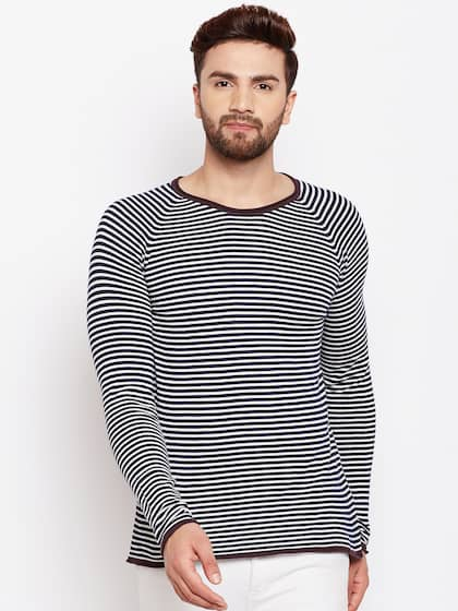 1e3a610022a95 Sweaters for Men - Buy Mens Sweaters