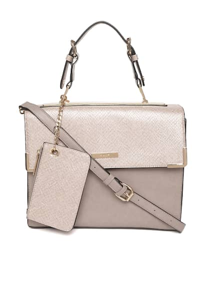 3ef01a25326f Dune London Handbags - Buy Dune London Handbags online in India