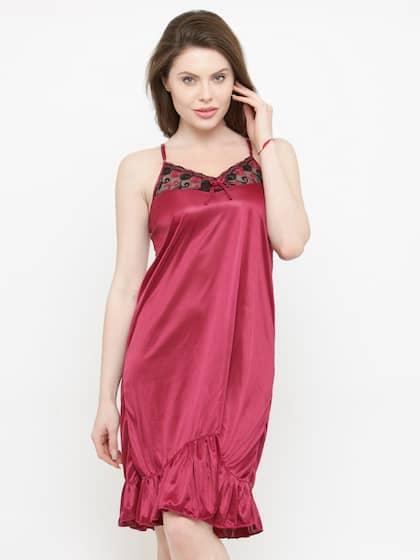 adaa7b66ab6 Babydoll - Buy Babydolls for Women Online | Myntra