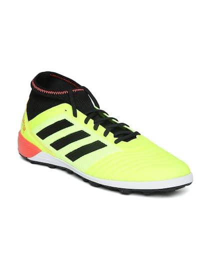Adidas Predator - Buy Adidas Predator online in India 53c3a1db8
