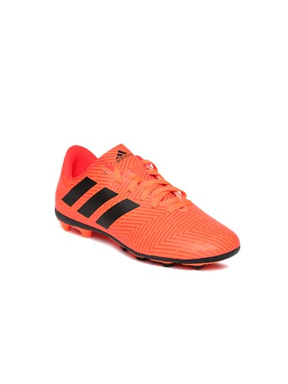 9a9dbe2aec5aa8 Boys Sports Shoes - Buy Sports Shoes For Kids Online in India
