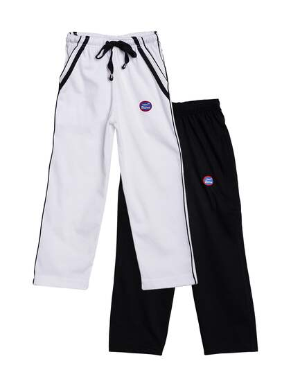 e984f56374d85 Boys Track Pants- Buy Track Pants for Boys online in India