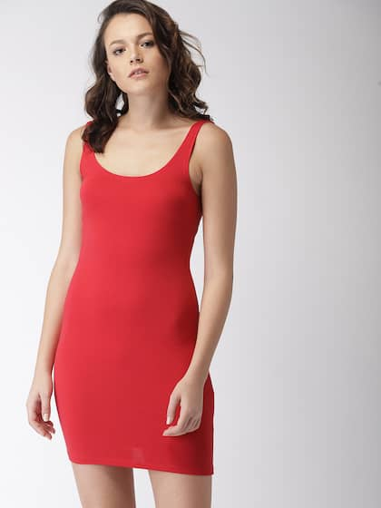 085777fd2a Forever 21 Bodycon Dress Dresses - Buy Forever 21 Bodycon Dress ...